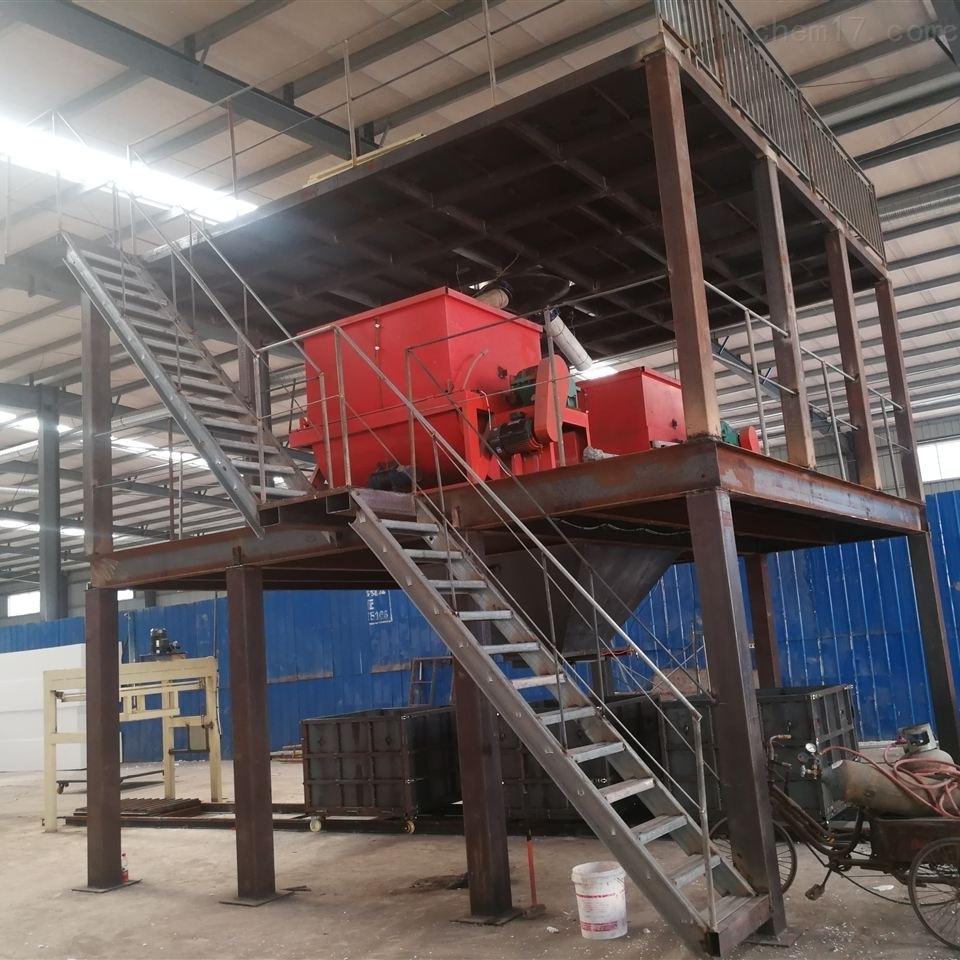 压制型匀质板切割锯设备厂家报价与技术指导