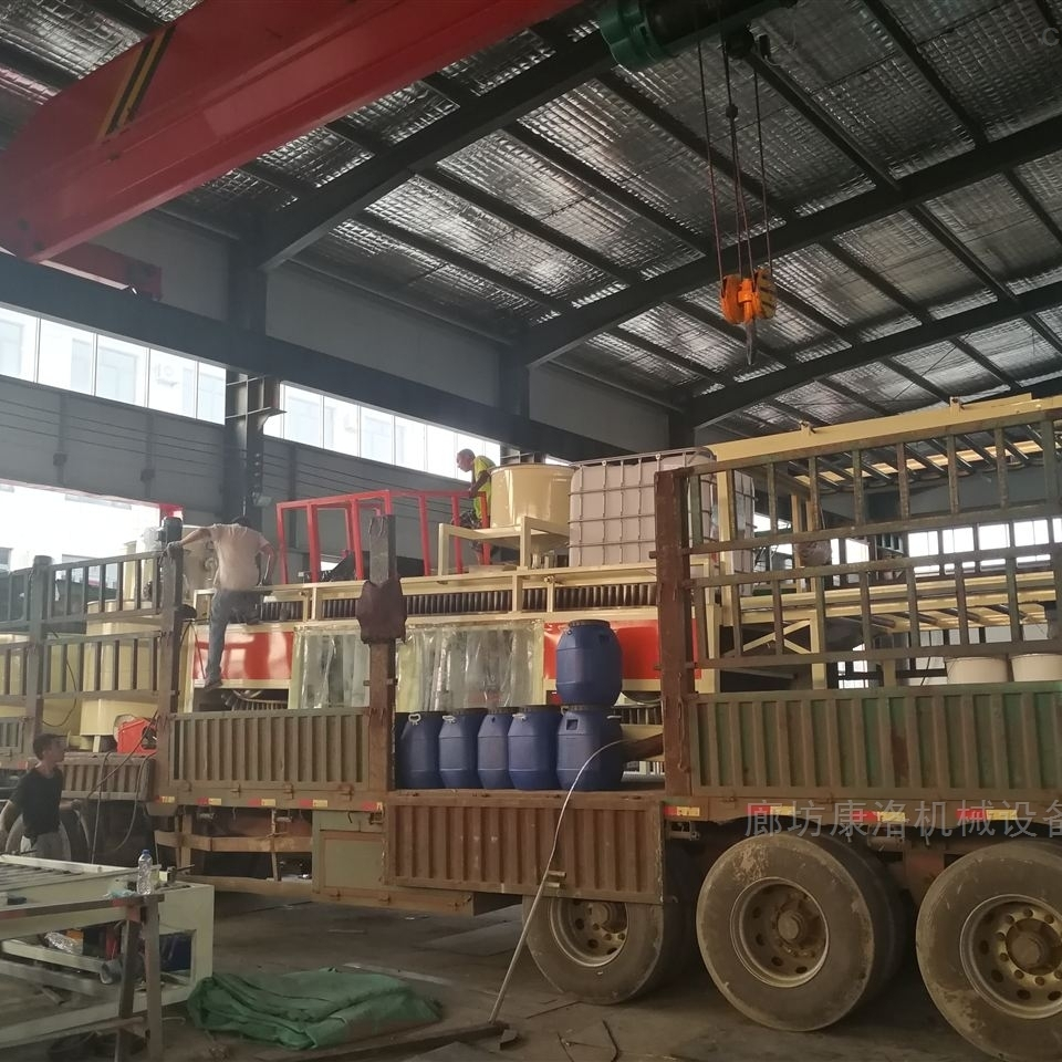 外保温硅岩板聚苯硅质板添加剂的销售种类