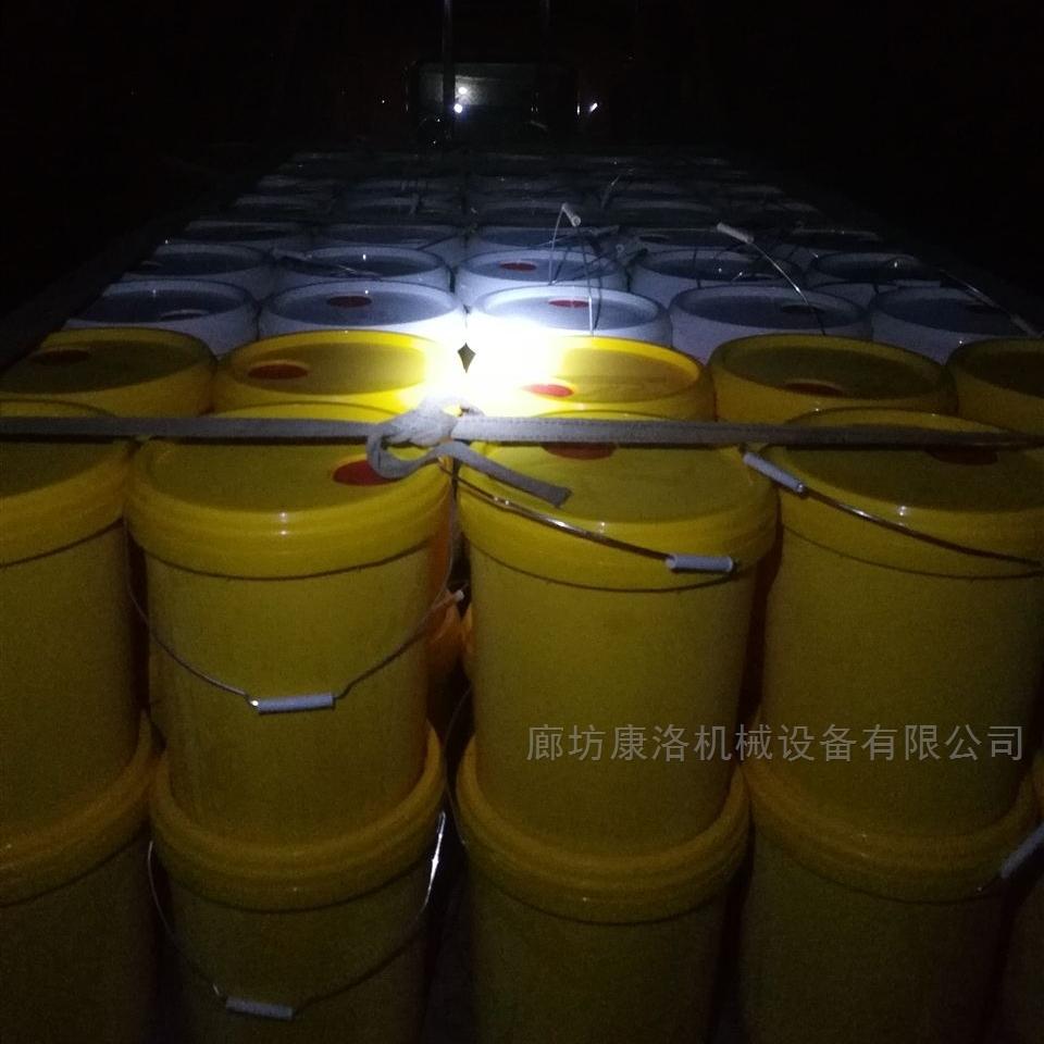 生产A级硅质板改性剂小料