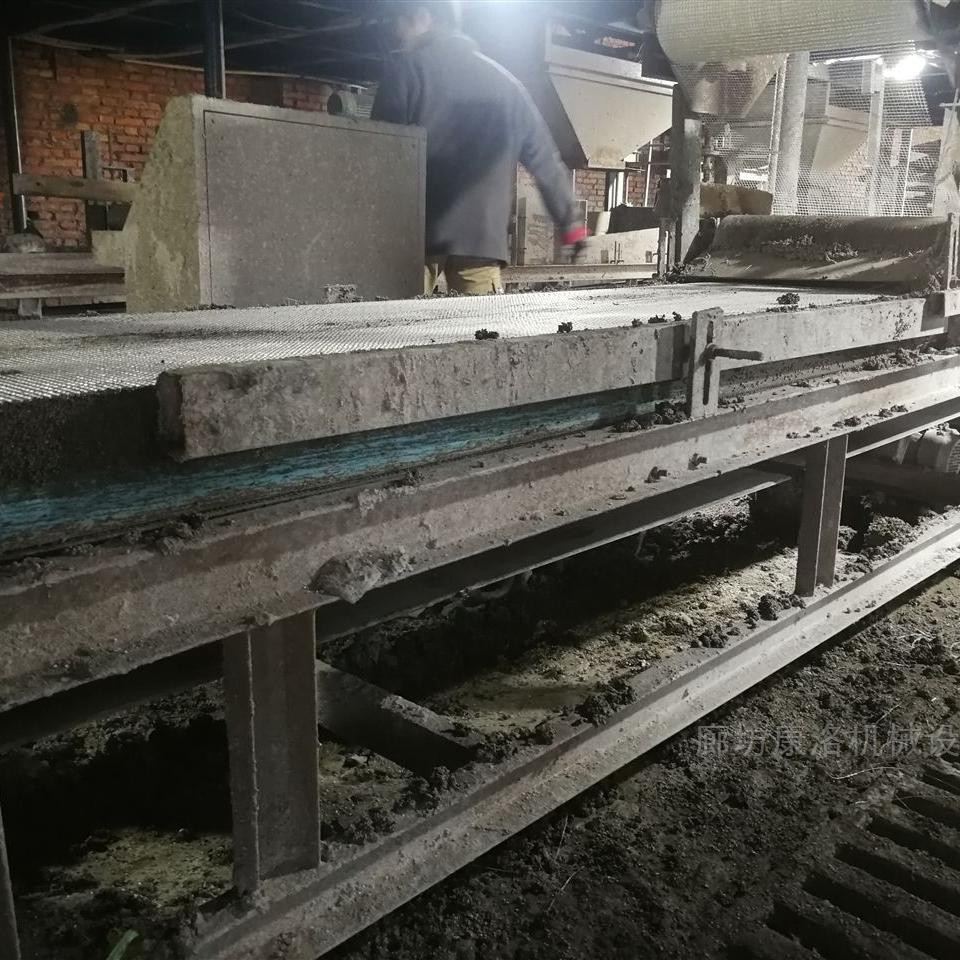 防阻燃水泥纤维免拆模保温板设备的防火功能