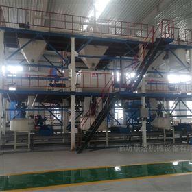 齐全免拆模板设备生产免拆外模板切割锯厂家黄页