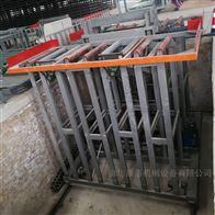KL-57FS免拆保温外模板生产线厂家设备