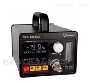 DPT-600Plus便携式露点仪