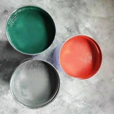 树脂玻璃鳞片胶泥数据参数及其主要用途