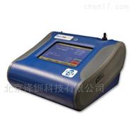 美国TSI 8530粉尘仪