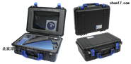 低频电磁辐射套装 EMF-5035辐射检测仪
