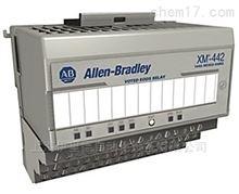 1440 XM® 441.442美国罗克韦尔AB继电器模块