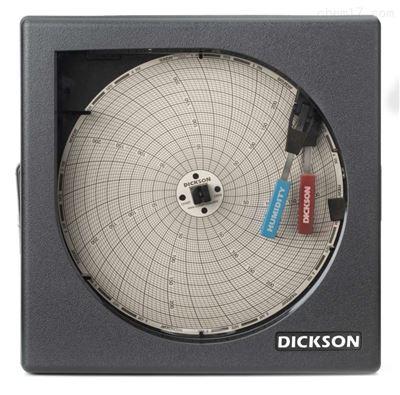 TH6P1走紙圓盤溫濕度記錄儀 TH6P1