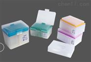 4415 INTEGRA 盒装吸头12.5ul  灭菌带滤芯