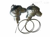 WZPK-254铠装热电阻