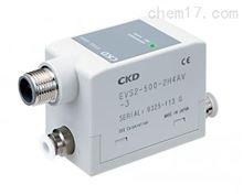 EVS2日本喜开理CKDPARECT 电空减压阀