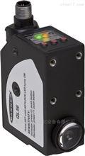 QL56美国邦纳BANNER坚固外壳荧光传感器