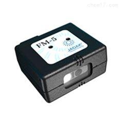 美国JADAK条码扫描器