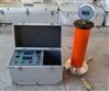 高频中压法直流高压发生器