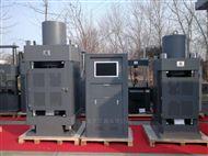 DYE-3000B型电脑全自动恒应力压力试验机
