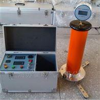 苏霍牌电力测试仪