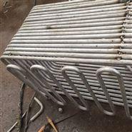 不锈钢制冷盘管/锦州盘管厂