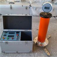 ZGS-Z200KV/2mA智能型直流高压试验器