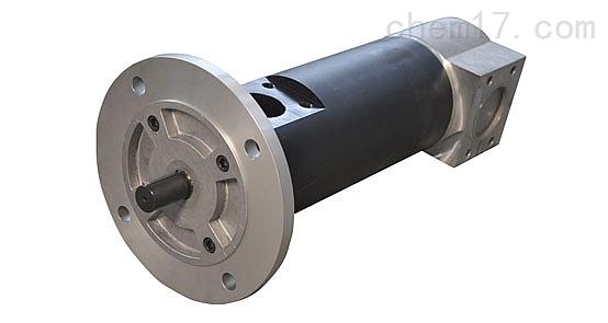 意大利SETTEMA赛特玛螺杆泵中低压无噪音