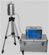 JWL-S6撞击式空气微生物采样器