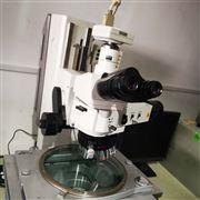 MM-800/MM800/MM-800L尼康NIKON金相工具显微镜MM800/MM-800