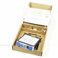 CI45-112-00000-000PMA CI45通用信号变送器PMA温控器模块