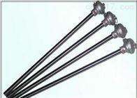 WZPN-130F耐磨热电阻