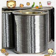 304不锈钢光亮丝 中硬线材 电解丝生产厂家