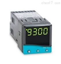 CAL9300英国WEST温度控制器