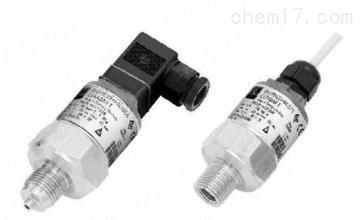 PM39液位变送器