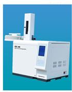BAS-100 TS自动临床化学分析仪