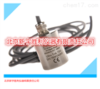Ultra-Trak750超声波传感器.设备故障监控器