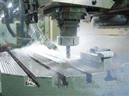 BD-75深冷處理機 液氮低溫切削系統