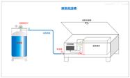 BD-3500液氮冷卻磨具 液氮低溫處理槽