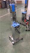 不锈钢ZXC-II紫外线消毒车