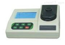 ZRX-27700多参数水质测定仪