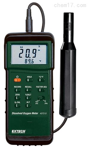 AEAD溶解氧測定儀