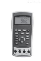 AEAD電流電壓校驗儀