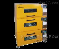 上海知楚三层组合式全温振荡培养箱