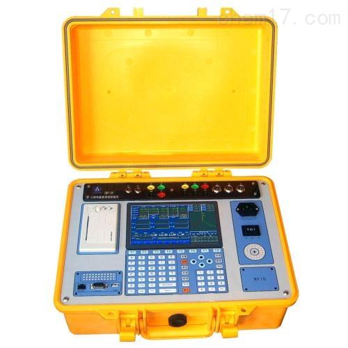 三相优质电能表现场校验仪
