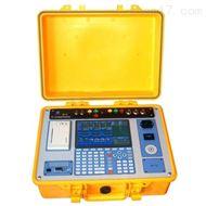 三相电能表现场校验仪制造价格