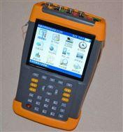 用电检查仪三相电能表现场校验仪