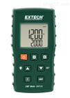 艾士科extech低頻測量儀報價