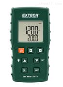艾士科extech低频测量仪报价
