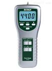 艾士科extech高容量測力儀報價