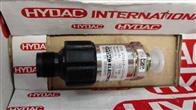 HDA4745-A-016-000贺德克上海公司经销德国HYDAC压力开关