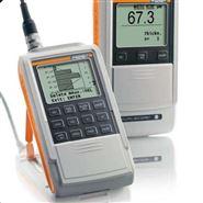 Fischer FMP30系列测厚仪现货供应