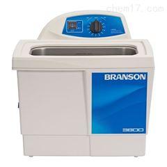 美国Branson CPX3800H超声波清洗机