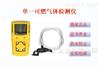 BW MCXL-W可燃气体检测仪