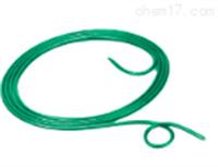 選型配置:日本原裝SMC軟聚氨酯氣管